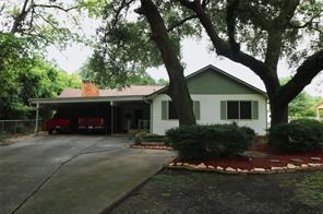 1108 Red Bud, Channelview, TX, 77530