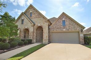 31822 Oak Thicket, Conroe, TX, 77385