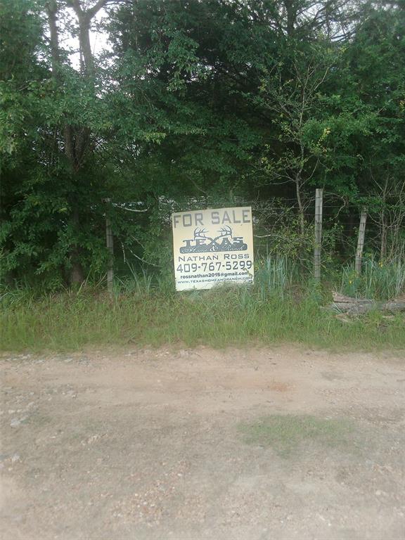 1295 N Market St, Hearne, TX 77859