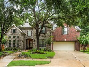 12551 Cedar Key, Humble, TX, 77346
