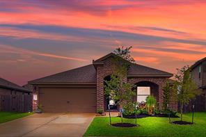 7122 Iris Grove, Richmond, TX, 77407