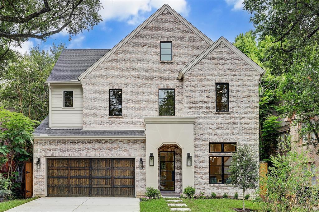 1711 Banks Street, Houston, TX 77098