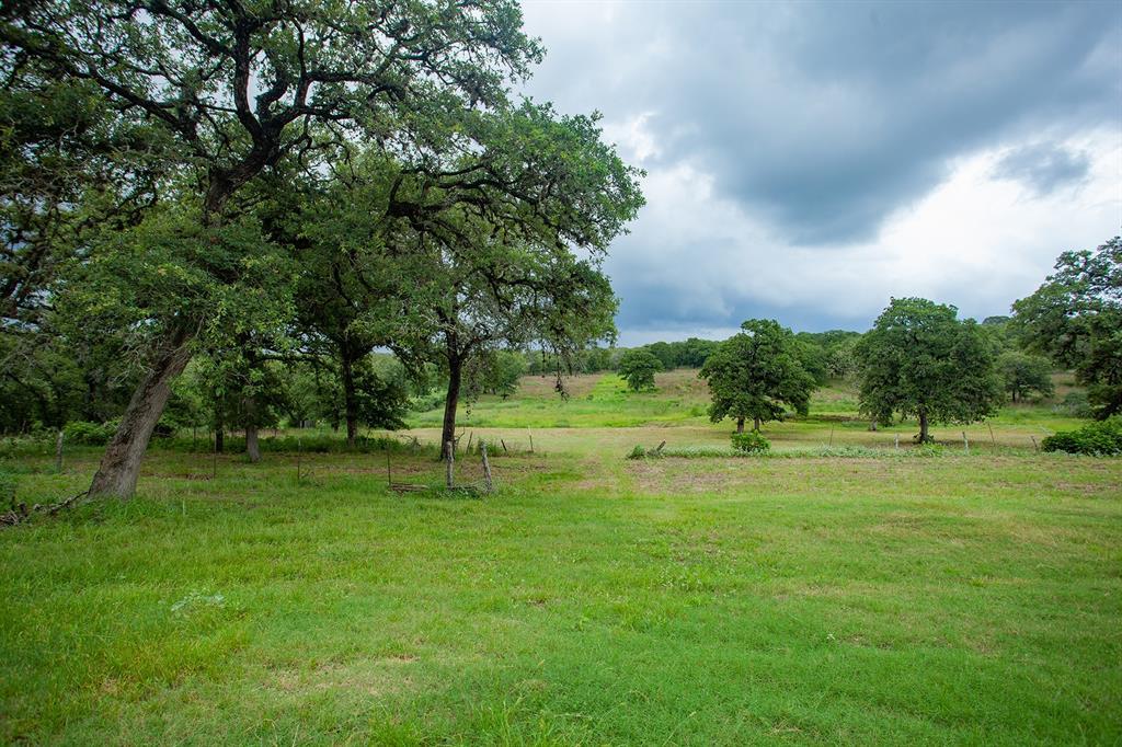 1419 Kothmann Drive, Seguin, TX 78155