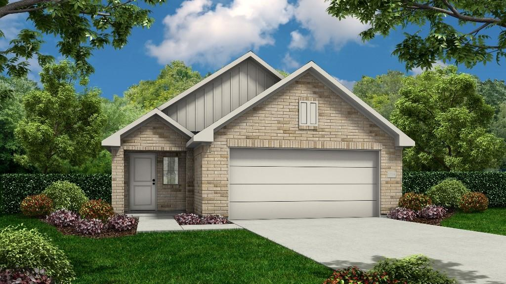 15515 Sailpoint Lane, South Houston, TX 77053