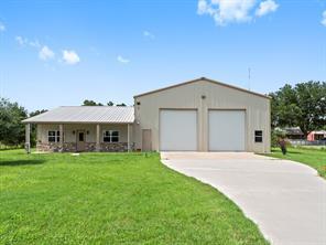 20843 Rosehill Church, Tomball, TX, 77377