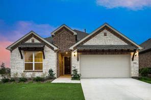 23934 Cotton Grass Trail, Katy, TX 77493