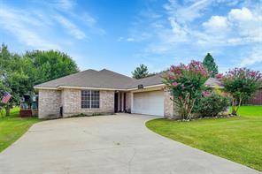 10822 Windswept, Montgomery, TX 77356
