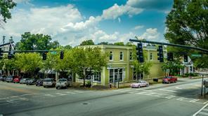 111 201 Jefferson, Madison, GA, 30650
