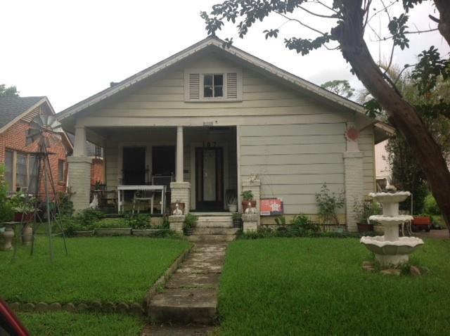 107 Kemton Street, Houston, TX 77012