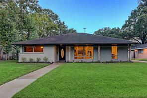 3531 Woodvalley Drive, Houston, TX 77025