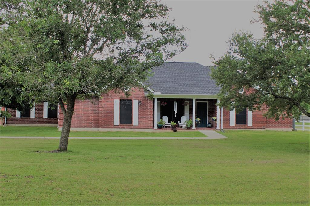 5220 Lighthouse Lane, Dickinson, TX 77539