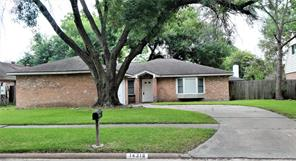 14318 Ella Lee, Houston, TX, 77077