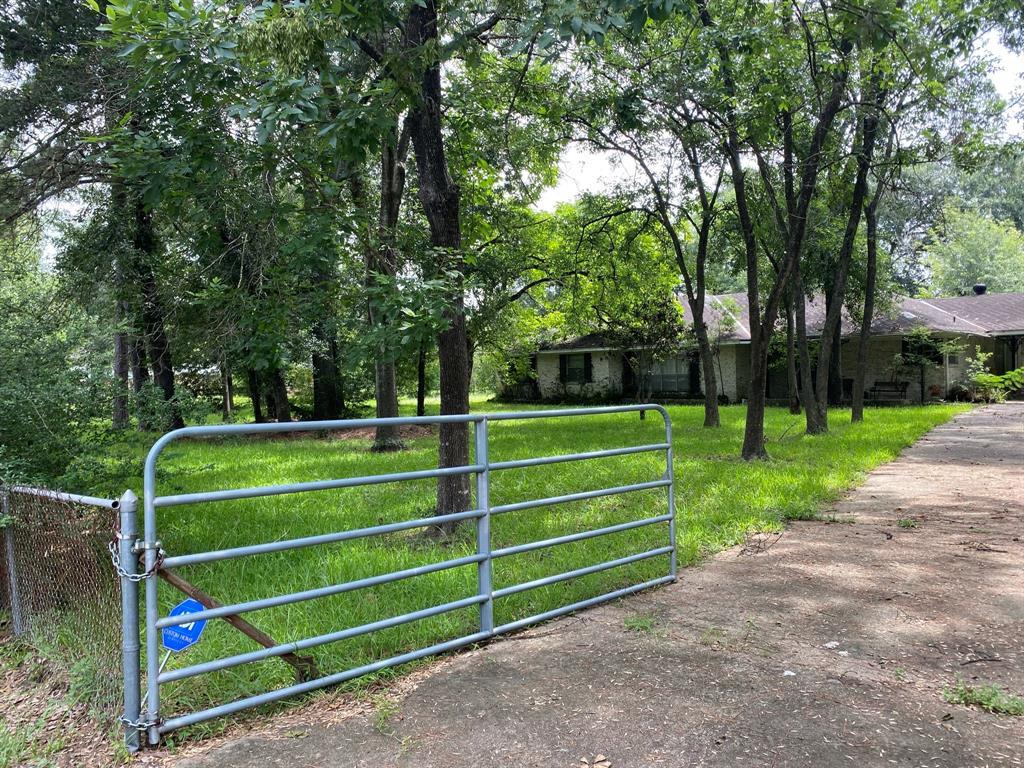11210 Glenora Drive, Houston, TX 77065