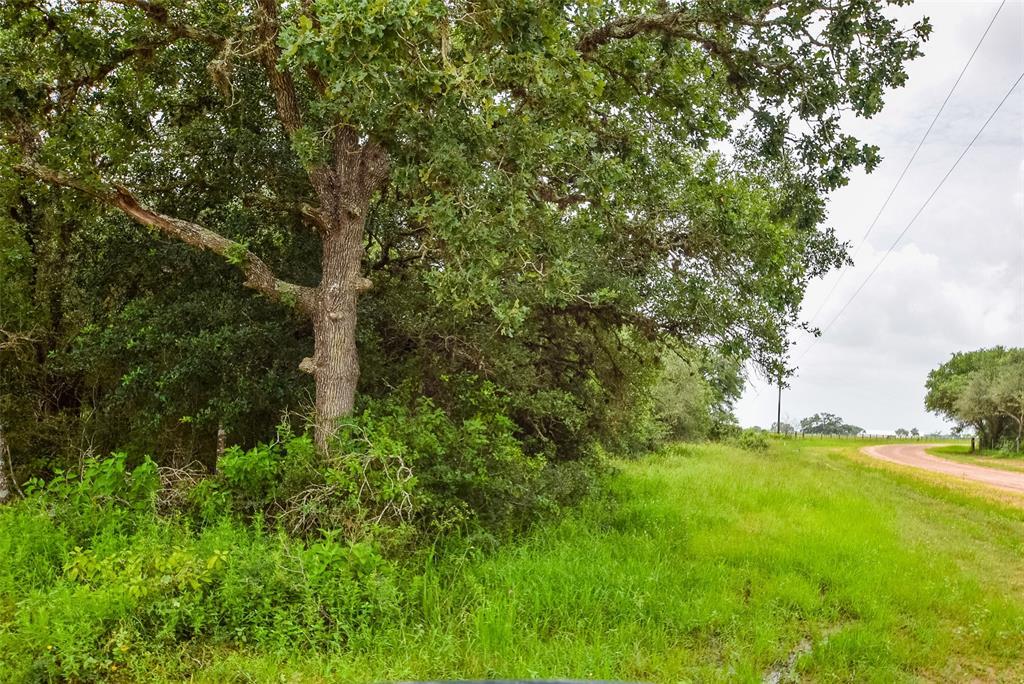 0000 County Road 284, Edna, TX 77957