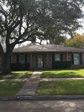12331 Scarcella, Meadows Place, TX, 77477