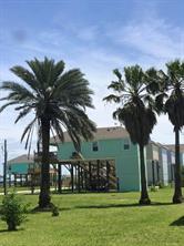 991 Jacks, Crystal Beach TX 77650