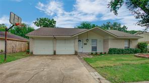5910 Birdwood, Houston, TX, 77074