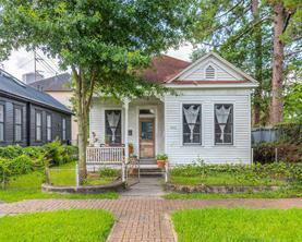 1803 State Street, Houston, TX 77007