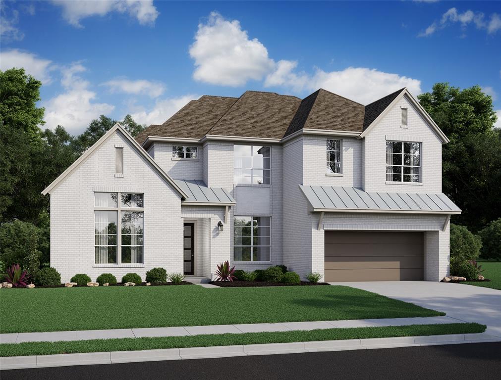 28907 Ember Crest Lane, Fulshear, Texas 77441, 4 Bedrooms Bedrooms, 10 Rooms Rooms,3 BathroomsBathrooms,Single-family,For Sale,Ember Crest,35124525
