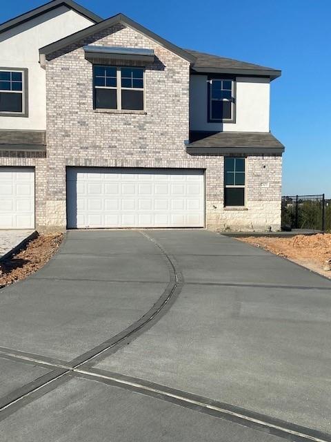 7103 2 Elgin Street, Pearland, Texas 77584, 4 Bedrooms Bedrooms, 6 Rooms Rooms,2 BathroomsBathrooms,Townhouse/condo,For Sale,Elgin,23461414