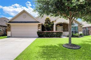 4036 Basswood Drive, Dickinson, TX 77539