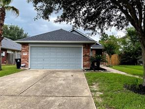 13019 Willow Landing, Houston, TX, 77085