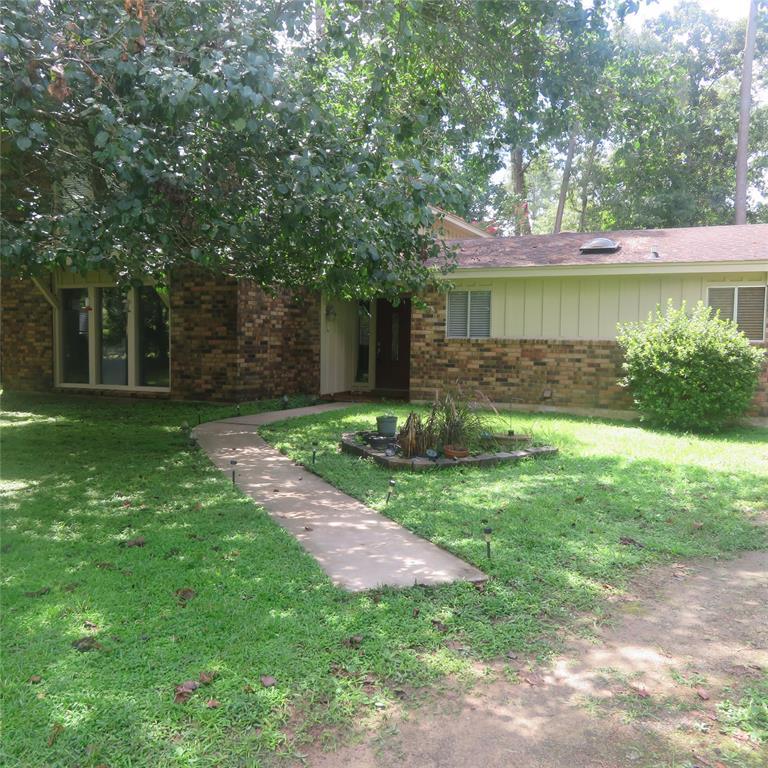 111 REDWOOD, Village Mills, TX 77663