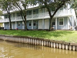 5202 County Road 469, Brazoria, TX, 77422