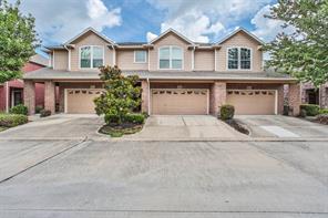 10920 Chazenwood, Houston, TX, 77064