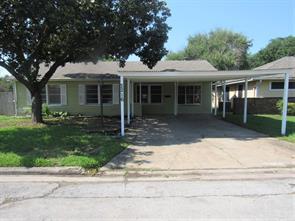 2216 18th Street, Galena Park, TX 77547