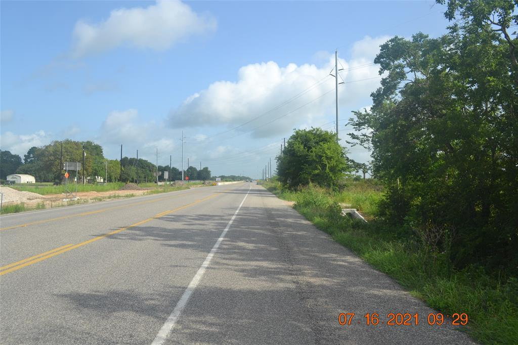 0 Hwy 36, Damon, TX 77430