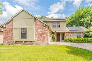 5622 Fairview Forest, Houston, TX, 77088