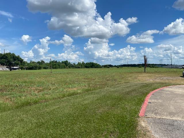 26633 Southwest Freeway, Rosenberg, TX 77471