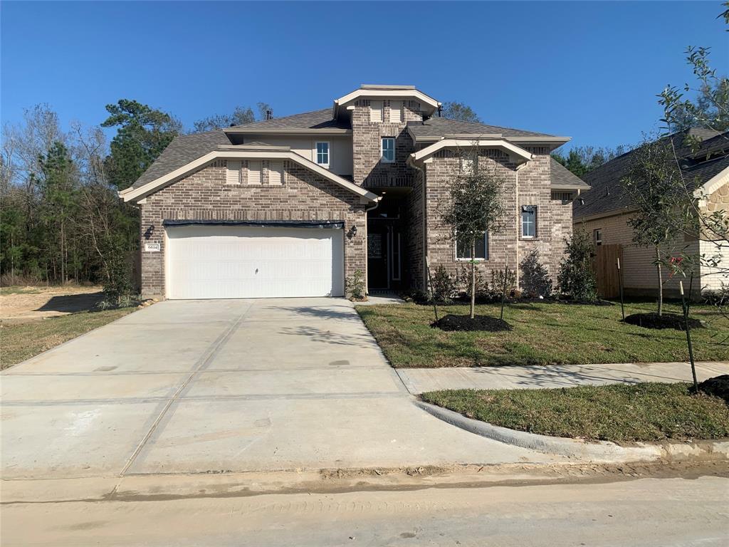 6614 Beacon View Drive, Baytown, Texas 77521, 4 Bedrooms Bedrooms, 14 Rooms Rooms,3 BathroomsBathrooms,Single-family,For Sale,Beacon View,92155540