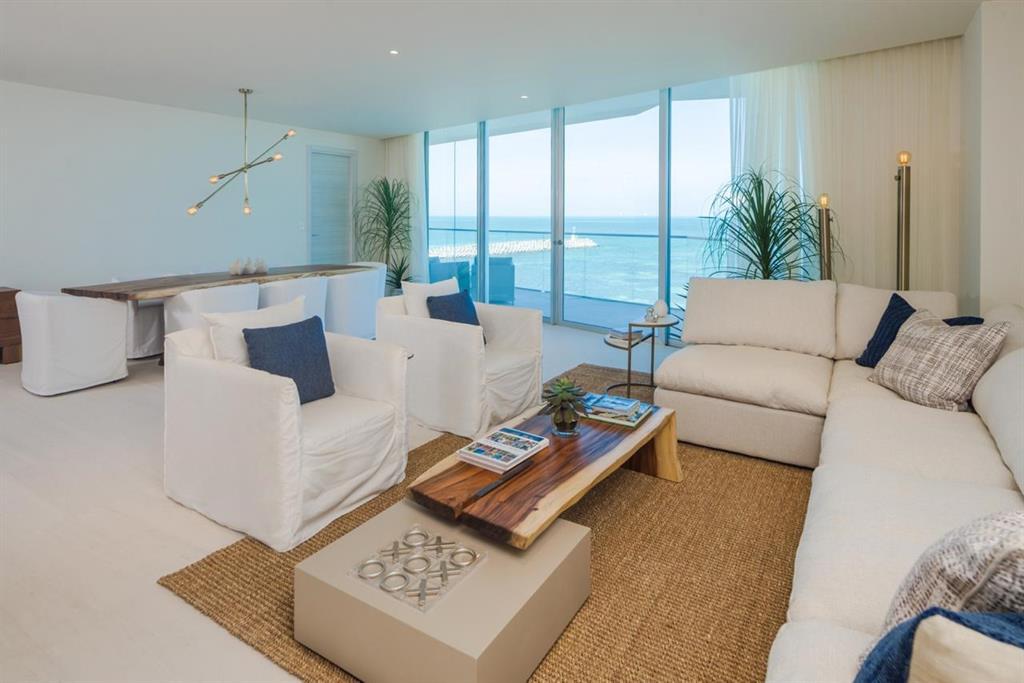1208 SLS Cancun Residences 1208, Cancun,  77500