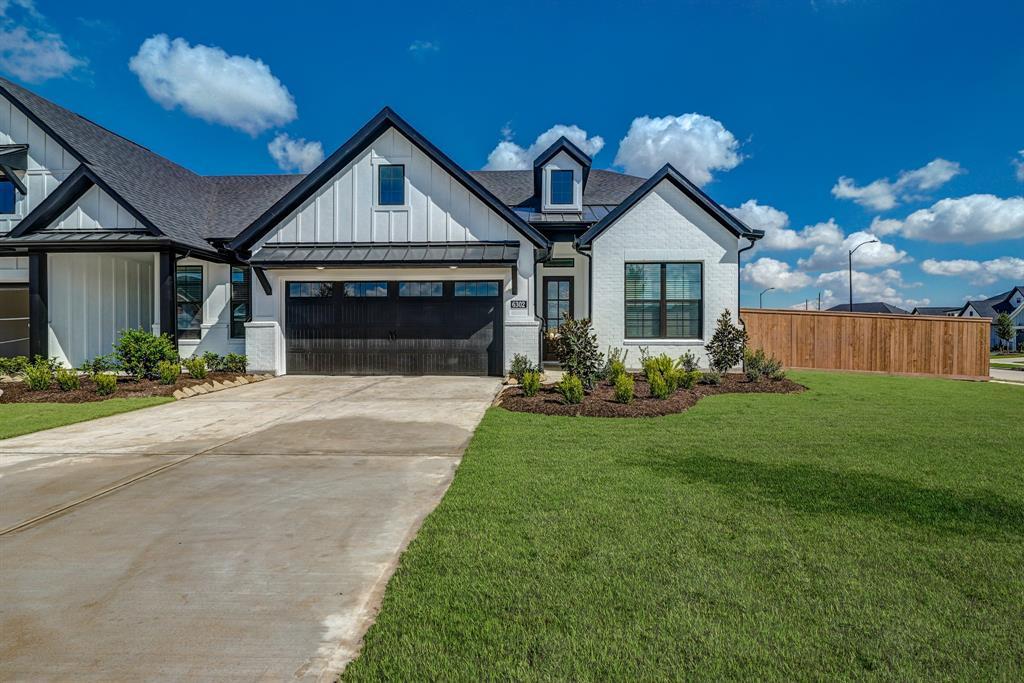 6302 2 Loquat Grove Court, Katy, Texas 77493, 3 Bedrooms Bedrooms, 10 Rooms Rooms,3 BathroomsBathrooms,Townhouse/condo,For Sale,Loquat Grove,40914225