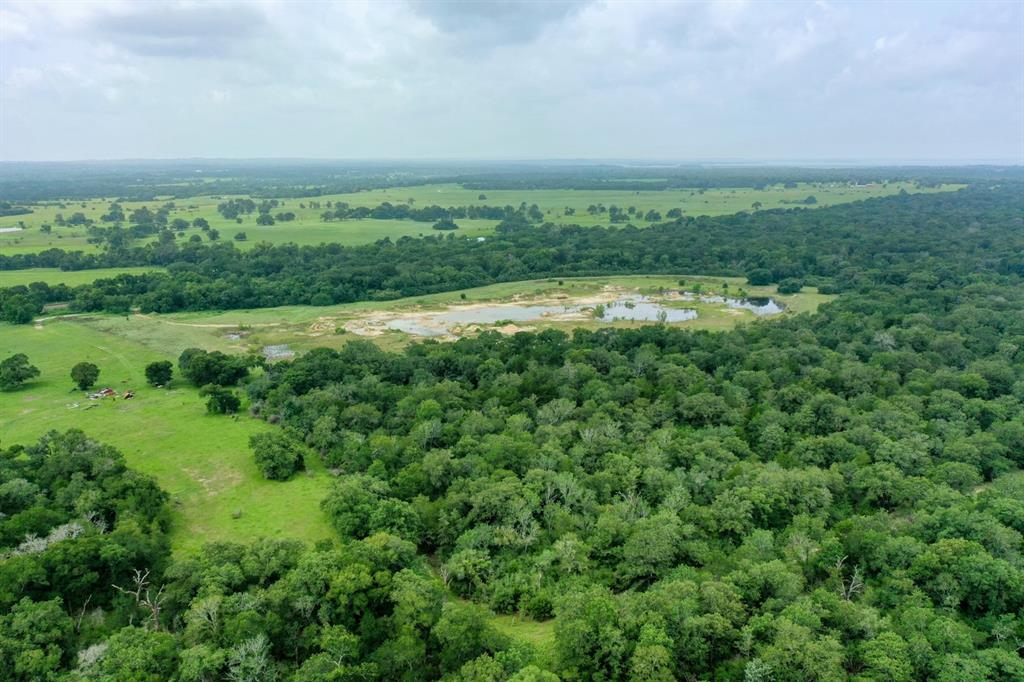 TBD County Road 473, Somerville, TX 77879