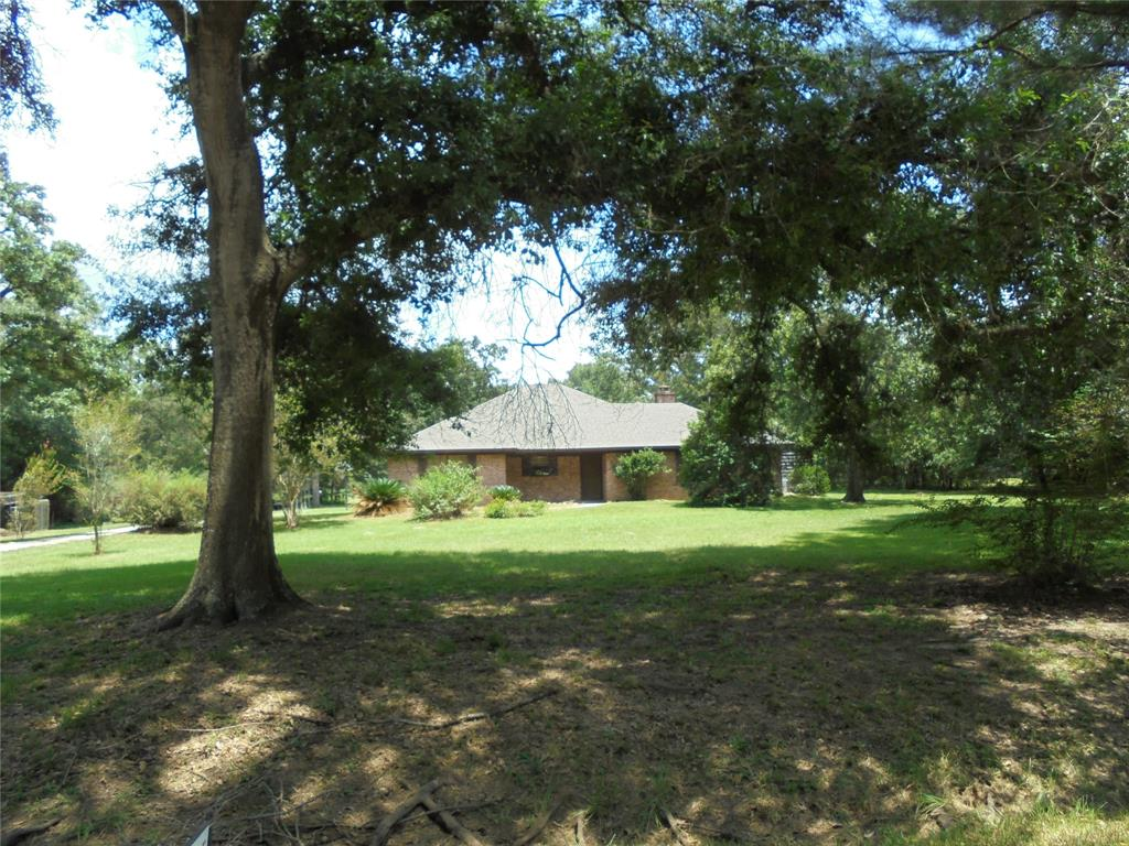 22718 Kobs Road, Tomball, TX 77377