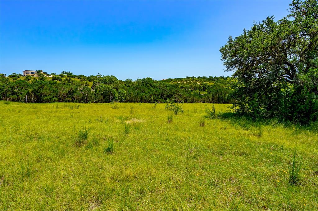 Lot 219 Rolling Waters Court, Marble Falls, TX 78654