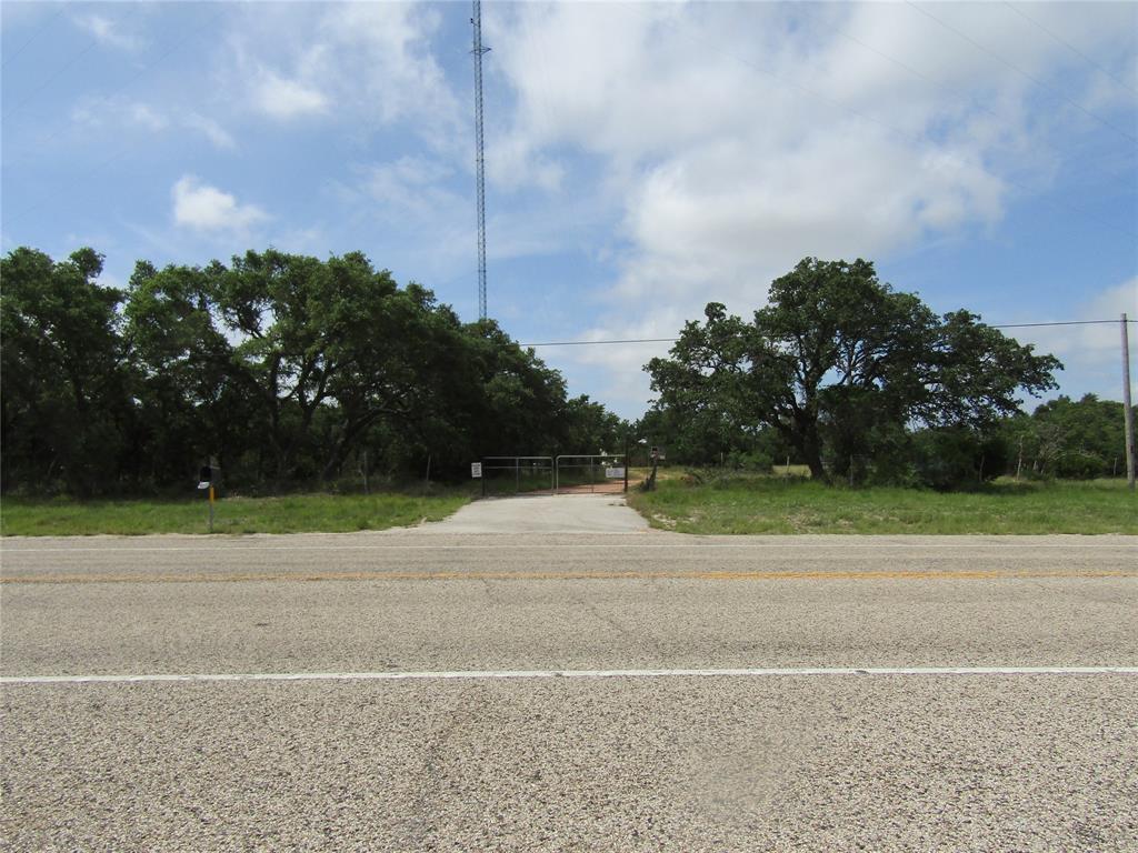 9657 US Highway 290, Harper, TX 78631