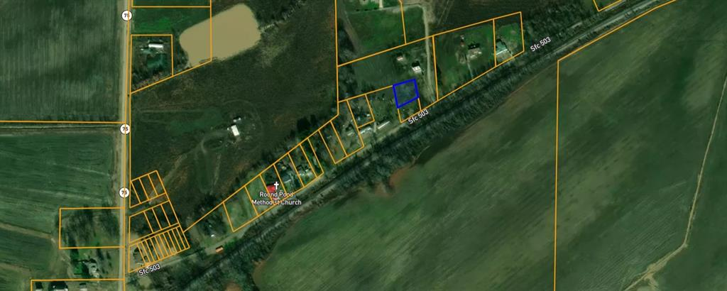 303 County Road 503 Street, Other, AR 72394
