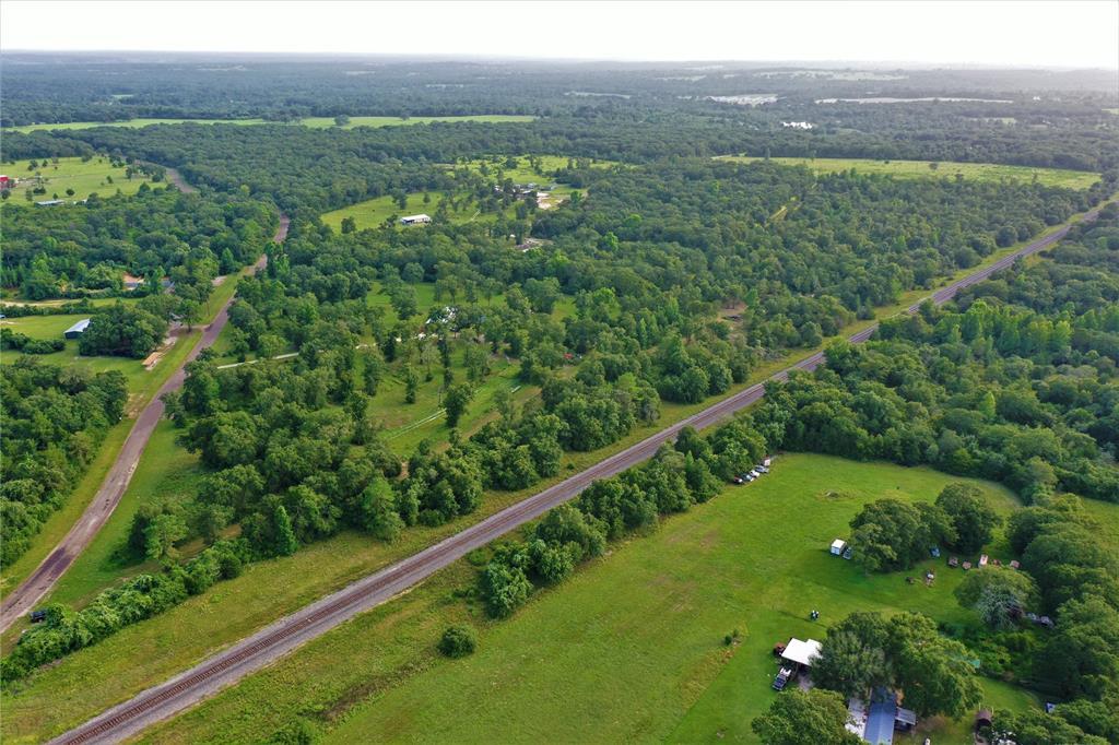 15154 County Road 224, Oakwood, TX 75855