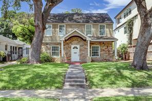 1948 Portsmouth Street, Houston, TX 77098
