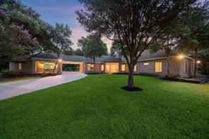 1018 Split Elm Drive, Missouri City, TX 77459