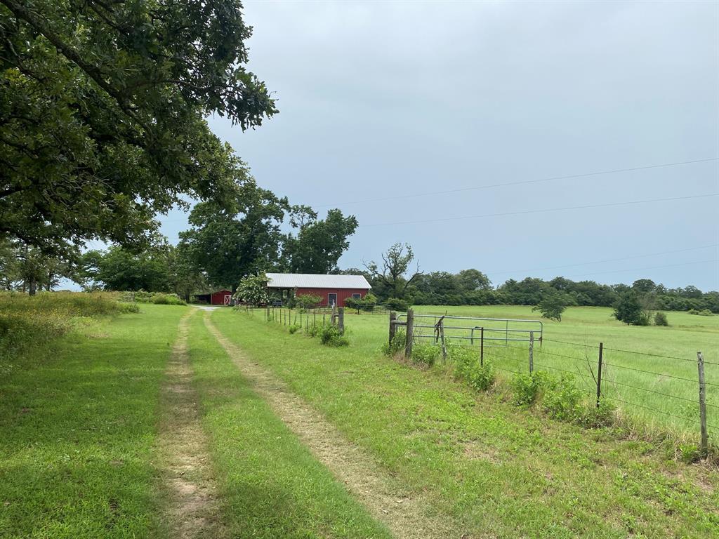 12685 County Road 444, Marquez, TX 77865