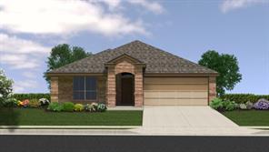 3224 Brosnan Road, Lorena, TX 76655