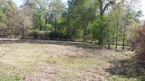 25 Pines, Woodbranch, TX, 77357