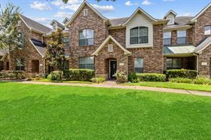 211 Whispering Ridge Terrace, Houston, TX 77094