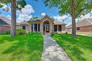 15810 Swandale, Houston, TX, 77095