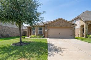 9926 Opal Rock Drive, Rosharon, TX 77583